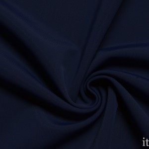 Бифлекс Malaga BLU SCURO 190 г/м2, цвет синий (8250)