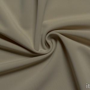 Бифлекс Malaga MOSAICO 8249 цвет бежевый
