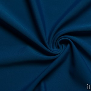 Бифлекс Morea CICLADI 170 г/м2, цвет синий (8329)