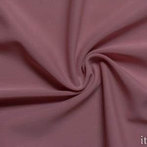 Бифлекс Morea DUSTY ROSE 8215 цвет розовый