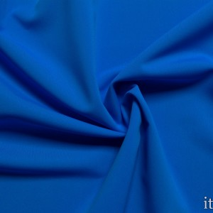 Бифлекс Morea BLU CINA NEW 170 г/м2, цвет синий (8211)