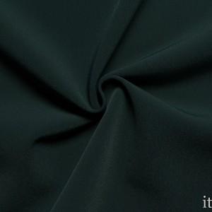 Термобифлекс Sitip Blizzard VERDONE цвет зеленый