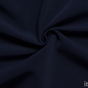 Термобифлекс Sitip Blizzard PEACOAT цвет синий