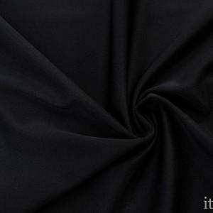 Бифлекс Rodi NERO 170 г/м2, цвет черный (8553)