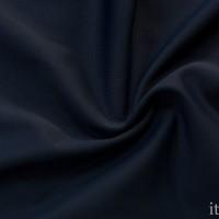 Бифлекс Carvico Vita BUX DARK BLUE