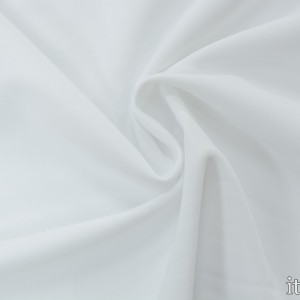 Бифлекс Atlanta Plus BIANCO X ST 8588 цвет белый