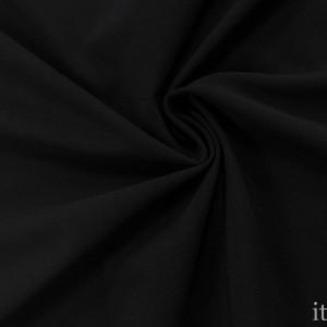 Бифлекс Verona New NERO C 190 г/м2, цвет черный (8589)