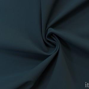 Бифлекс R Eco IRON BLUE 175 г/м2, цвет синий (8594)