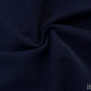 Бифлекс Vuelta NAVY 8559 цвет синий