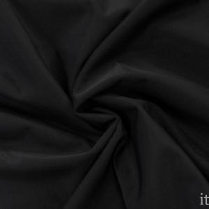Сетка Siviglia NERO 85 г/м2, цвет черный (8573)