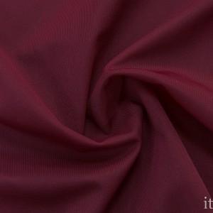 Сетка Siviglia AUXERRE 8574 цвет бордовый