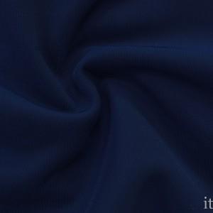 Бифлекс Vuelta ANTARES 8575 цвет синий