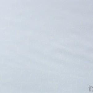 Бифлекс R More PRI W 175 г/м2, цвет белый (8578)