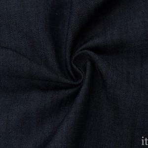 Джинс 250 г/м2, цвет синий (8529)