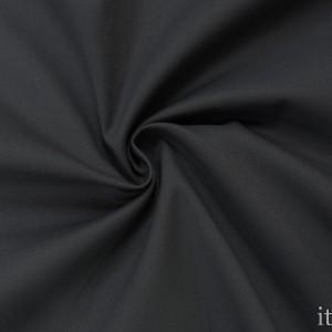 Хлопок костюмный 8535 цвет серый