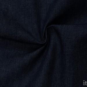 Джинс 230 г/м2, цвет синий (8539)