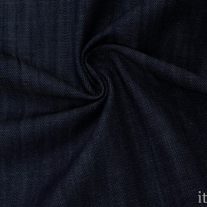 Джинс 8540 цвет синий