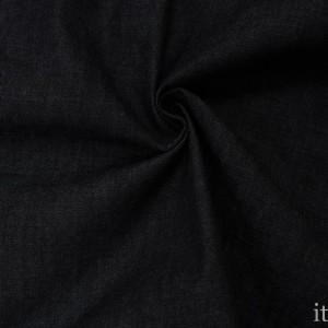 Джинс 220 г/м2, цвет серый (8493)