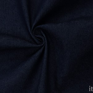 Джинс-стрейч 8543 цвет синий