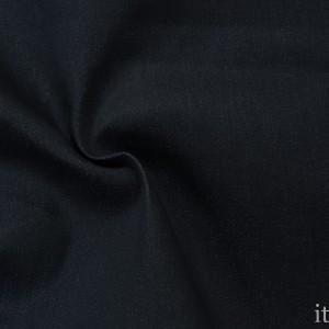 Джинс-стрейч 330 г/м2, цвет синий (8548)