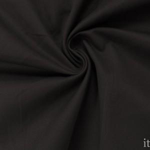 Хлопок костюмный 250 г/м2, цвет серый (8495)