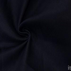 Джинс-стрейч 8502 цвет синий