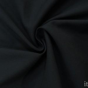 Хлопок костюмный 250 г/м2, цвет серый (8509)