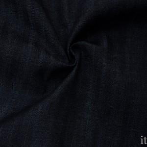Джинс-стрейч 310 г/м2, цвет синий (8519)