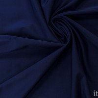Бифлекс New Seta DARK BLUE