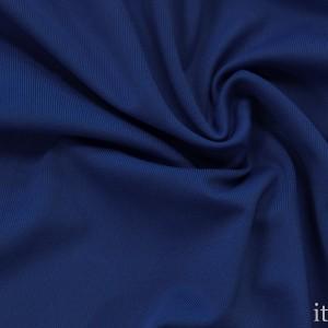 Трикотаж Nilo ACAI 145 г/м2, цвет синий (8628)