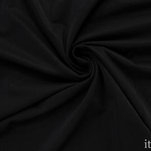 Бифлекс Secret NERO 140 г/м2, цвет черный (8636)