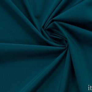 Бифлекс New Seta MISTERO 105 г/м2, цвет синий (8638)