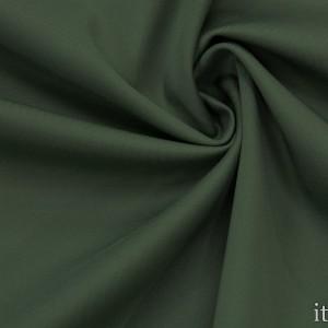 Бифлекс B-Fashion SPARTA 8639 цвет черный/хаки