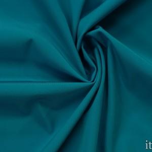 Бифлекс New Seta Cut BLUE REEF 8641 цвет бирюзовый