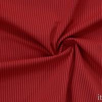 Бифлекс Jersey Lomellina Piuma Plus 118-106