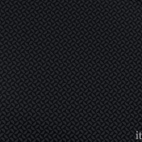 Бифлекс Jersey Lomellina Piuma Plus 120-109