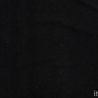 Бифлекс Jersey Lomellina Piuma Crepes 122