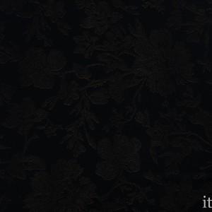 Бифлекс Piuma Crepes 117 88 г/м2, цвет черный (8648)