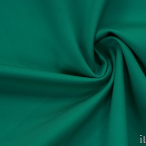 Бифлекс B-Fashion ISOLA 8649 цвет зеленый