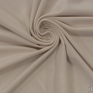 Бифлекс Secret 10E600SETA 140 г/м2, цвет бежевый (8653)