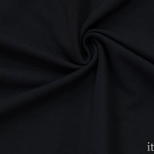 Трикотаж Nair SQUALO ARG 200 г/м2, цвет серый (8656)