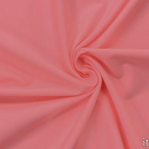Бифлекс Favola DOREMI 8657 цвет розовый