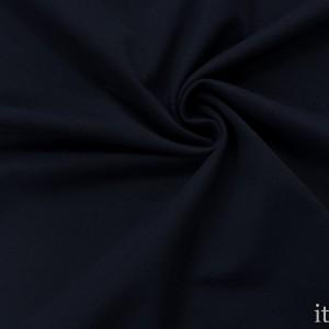 Трикотаж Funky NAVY 250 г/м2, цвет синий (8658)