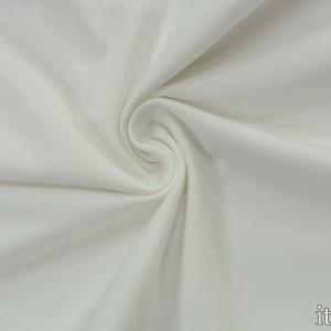 Бифлекс Premium Plus Bianco 8605 цвет белый