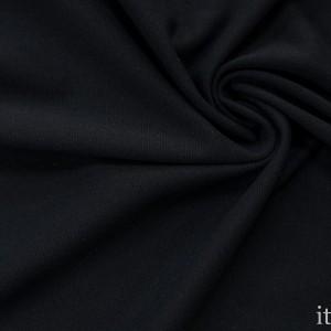 Бифлекс Danubio Garzato NERO 8608 цвет черный
