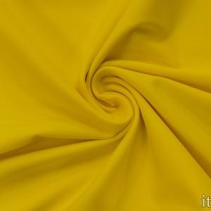 Бифлекс Wonder CLIP 8616 цвет желтый