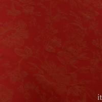 Бифлекс Jersey Lomellina Piuma Crepes 117-08