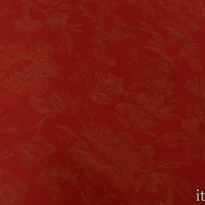 Бифлекс Piuma Crepes 117-08 88 г/м2, цвет красный (8617)