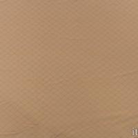Бифлекс Jersey Lomellina Piuma Crepes 121