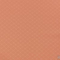 Бифлекс Jersey Lomellina Piuma Plus 121-110